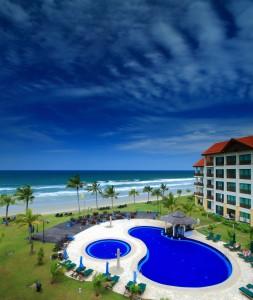borneo flickr AlexanderY 253x300 Borneo Hotels